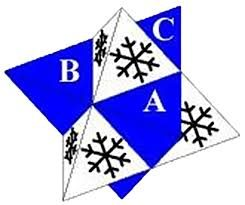 Bangladesh Crystallographic Association